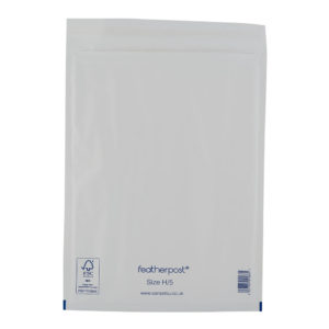 Featherpost Mailing bags