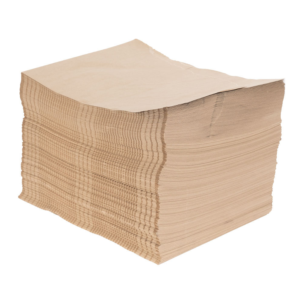 RI-PAD Paper
