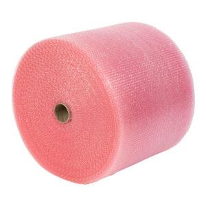 500mm x 100M Anti-Static Bubblewrap