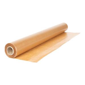 Wax Kraft Paper