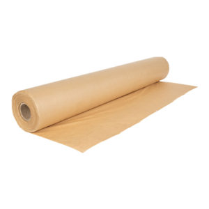 900mm x 200M 50gsm VCI Anti-Rust Paper