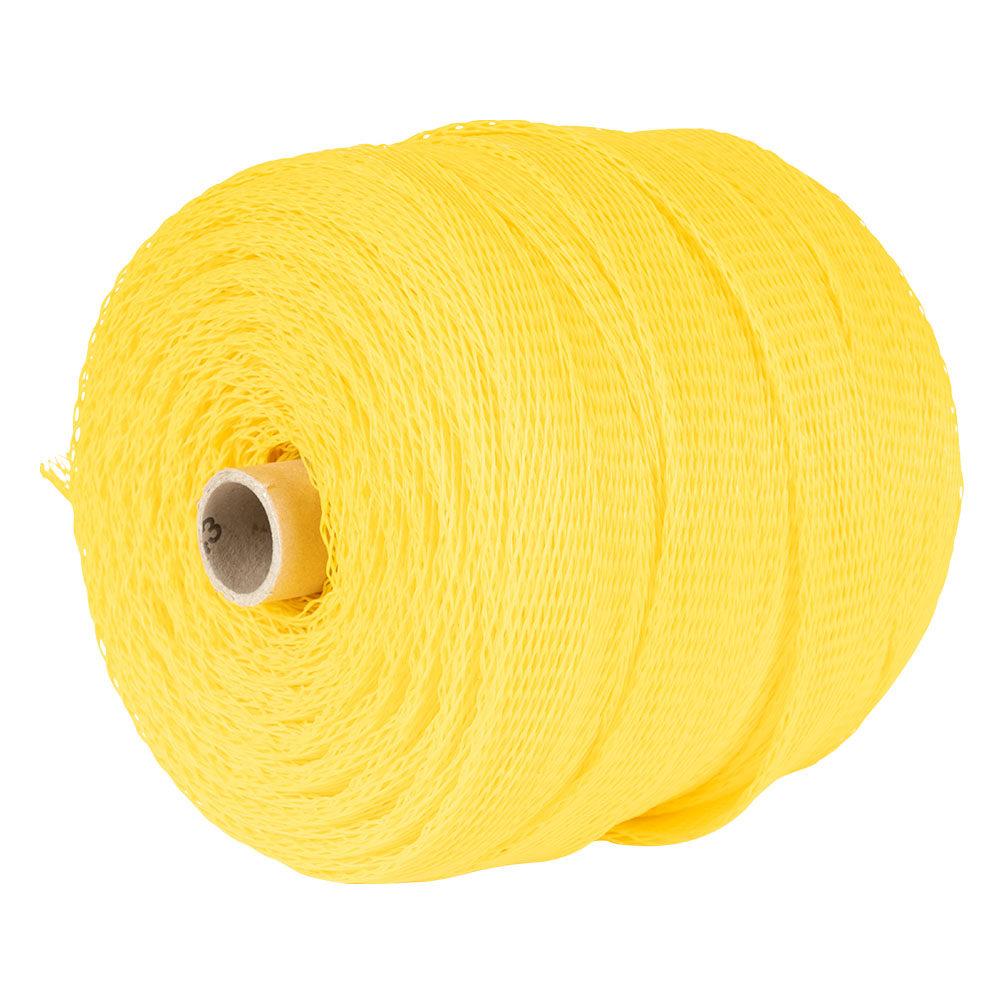 Yellow Net Sleeving