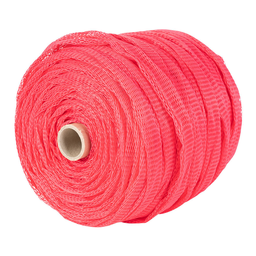 Pink New Sleeving
