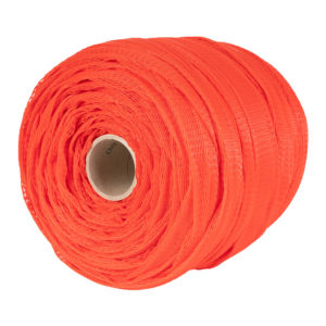 Red Net Sleeving