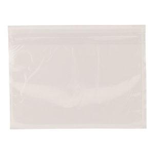 Plain Document Wallet