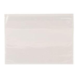 A5 Plain Document Wallets