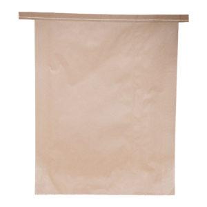 2-Ply Paper Sacks