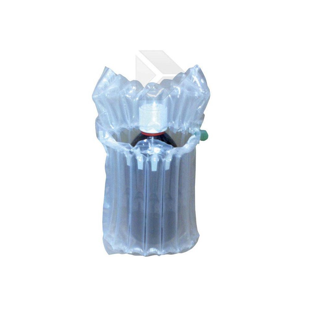 Airpack 500ml Bottle Bag