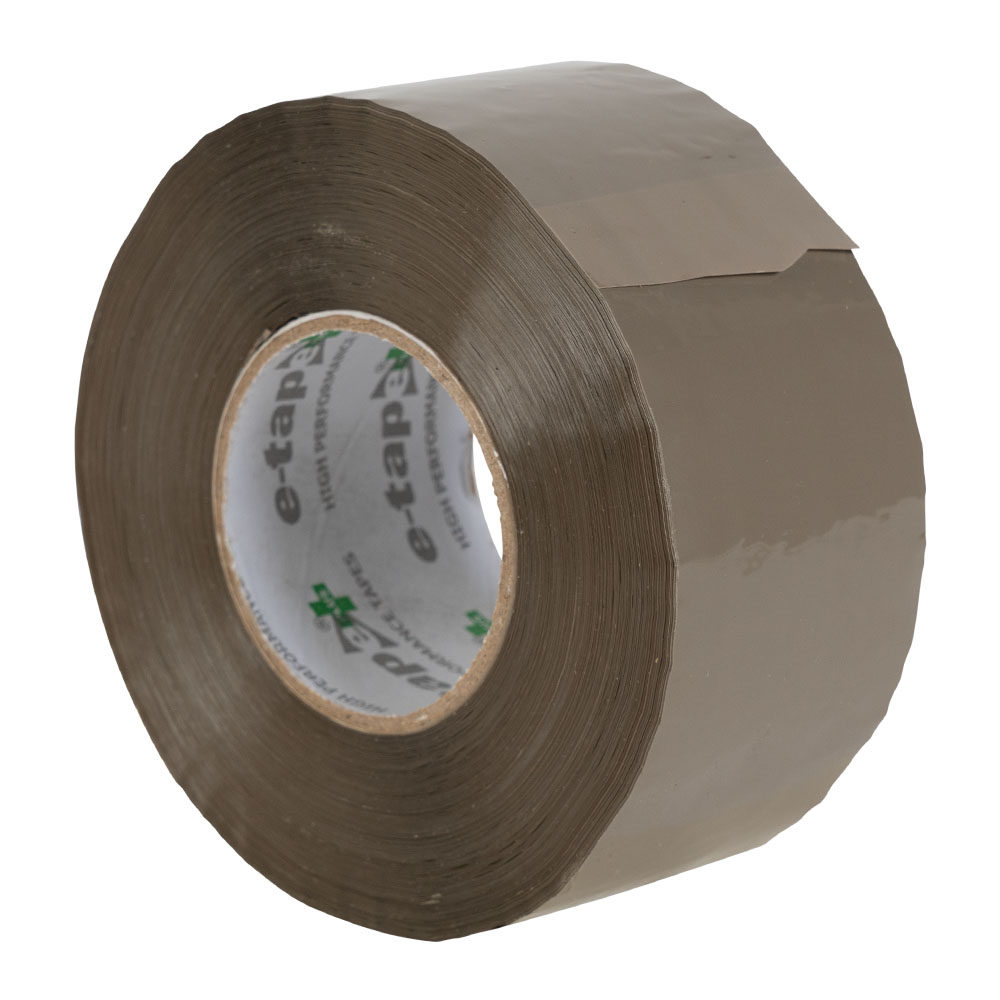 150M Buff e-tape Plus