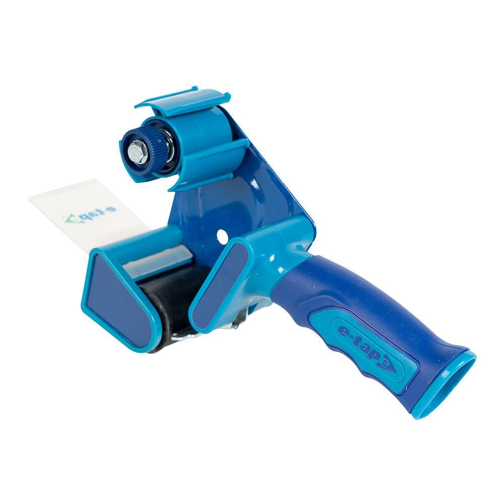 ED1 Standard e-tape Dispenser