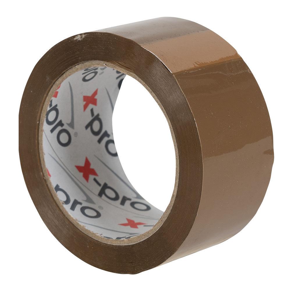 X-Pro Buff High Tack Tape