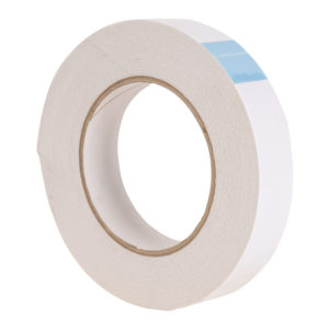 25mm Double Sided Tape