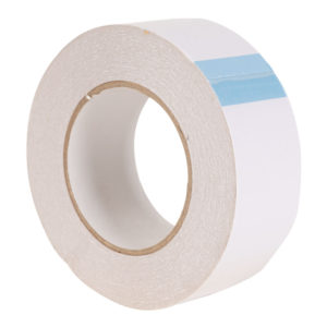 50mm Double Sided Tape