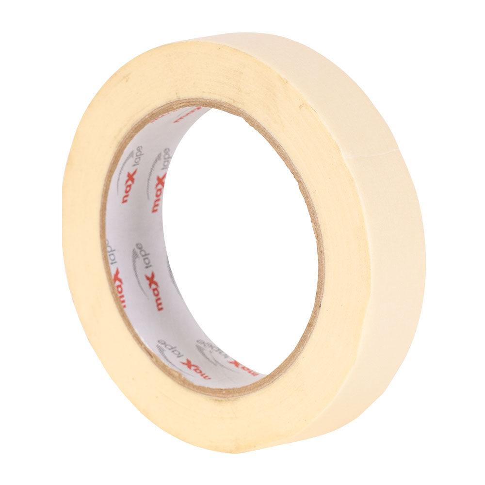 25mm x 50M Masking Tape
