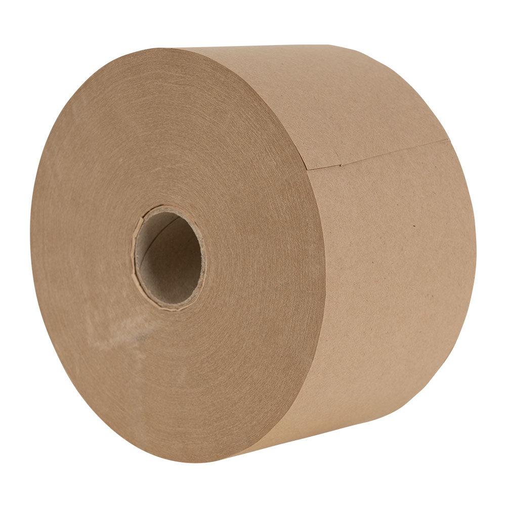 96mm Gummed Paper Tape