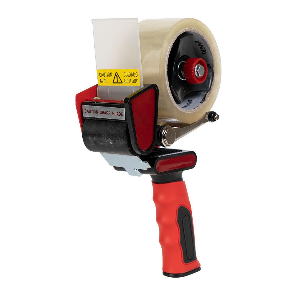 Silent X-Pro Tape Dispenser
