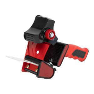 Standard X-Pro Tape Dispenser