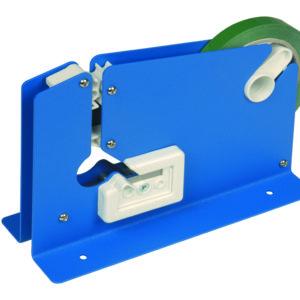 9mm Bag Neck Sealer