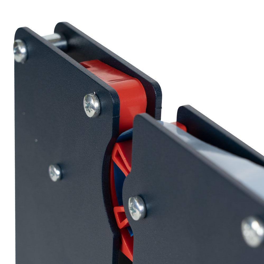 15mm Bag Neck Sealer