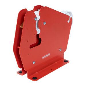 25mm Bag Neck Sealer