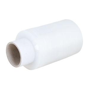 Clear Mini Roll