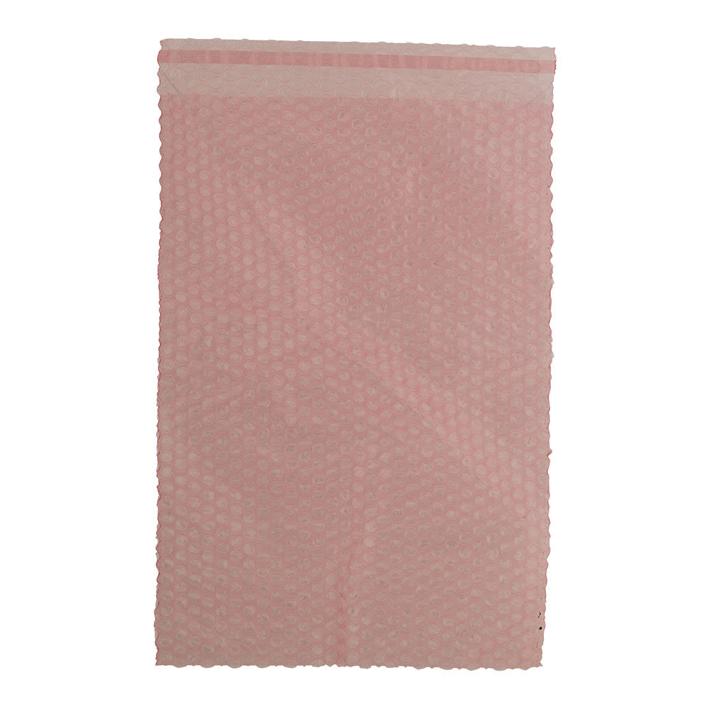 Anti-Static Bubble Bags