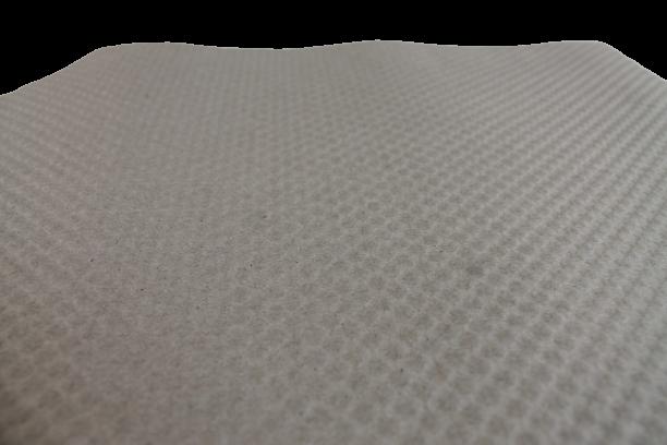 Paper Bubble Wrap