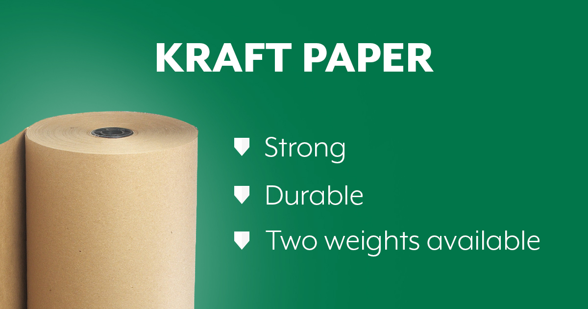 eco friendly wrap
