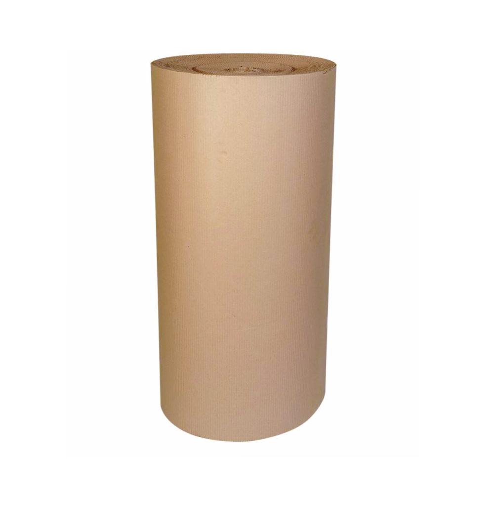 75M Corrugated Paper