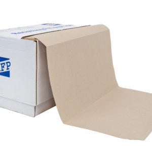 Recycled Filling Paper