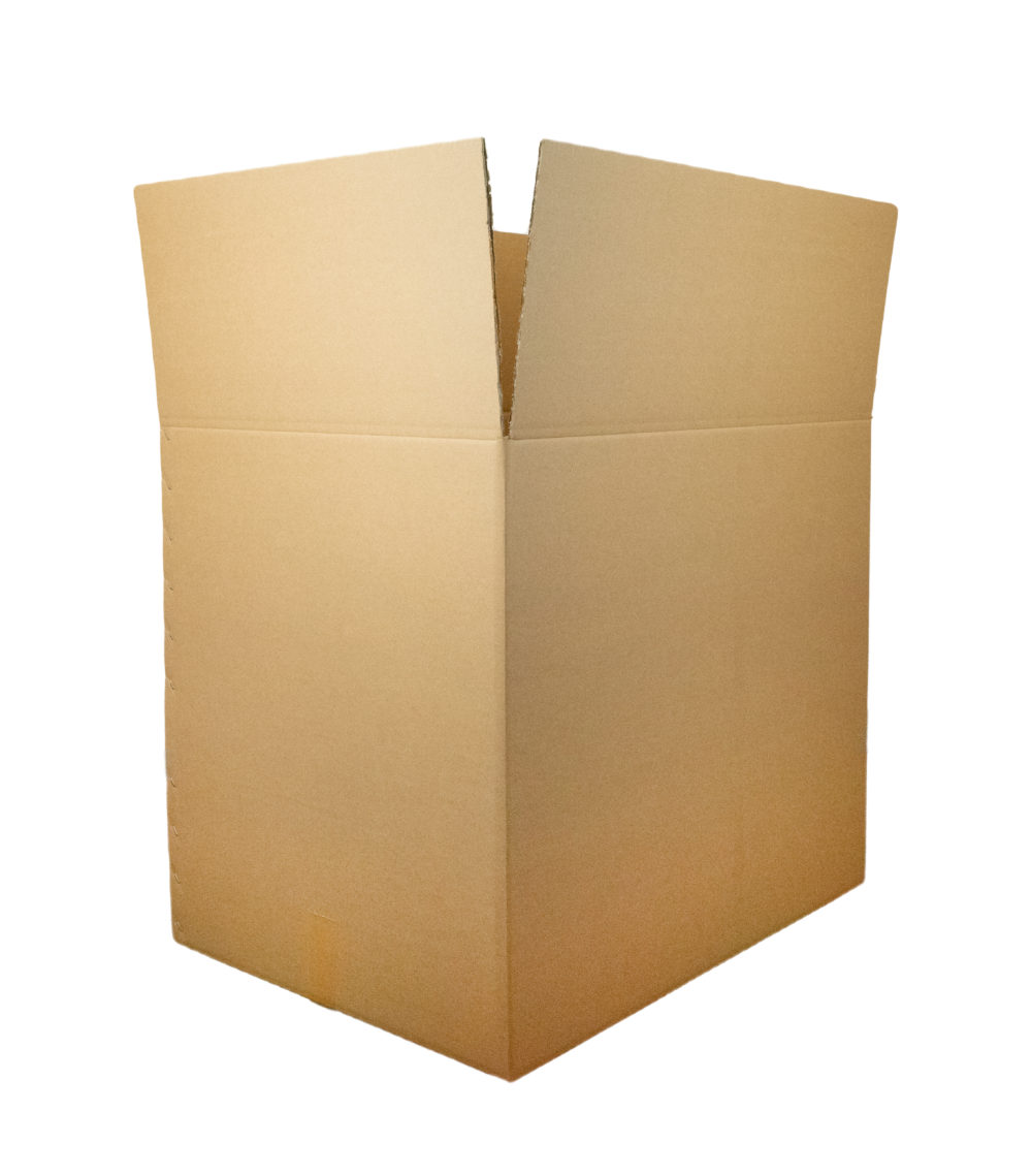 BDCM3 Box