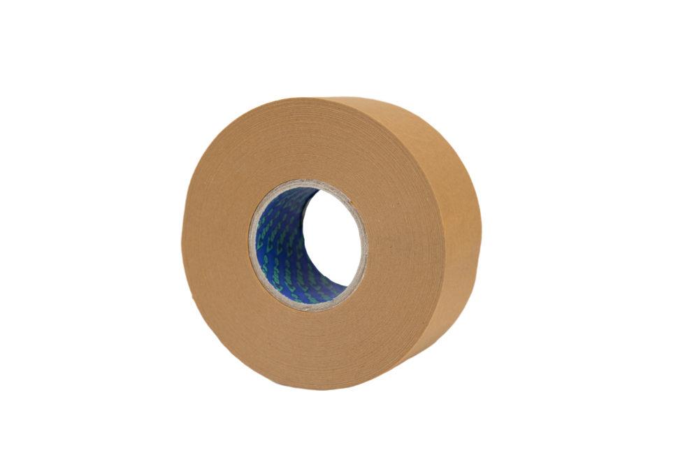 Paper e-tape