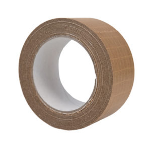 50mm Reinforced Self Adhesive Paper Tape