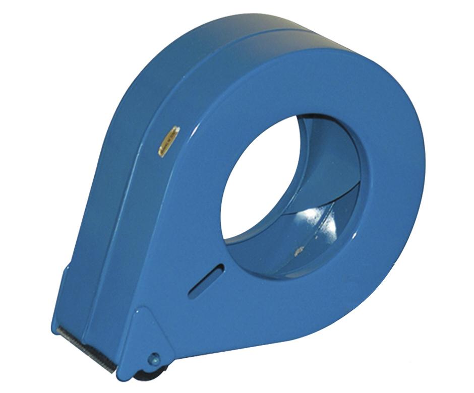 Crossweave Tape Dispenser
