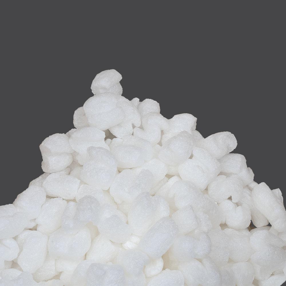 Biodegradable Loosefill