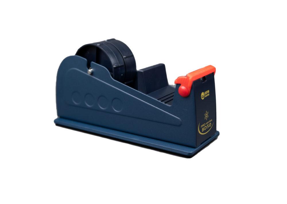 e-tape Bench Dispenser