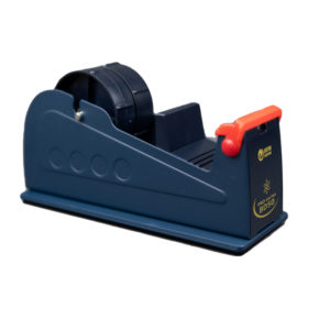 e-tape Bench Dispenser