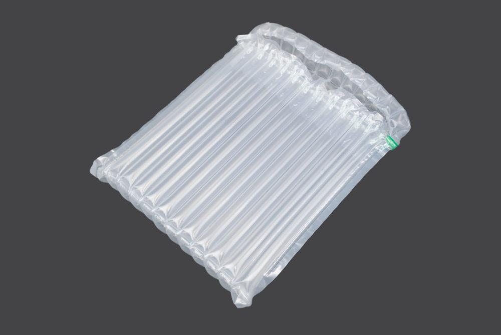 "Airpack 15"" Laptop Bag"
