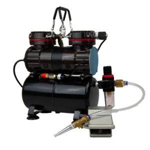 3.5 Litre Air Compressor