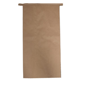 2-Ply Paper Sacks