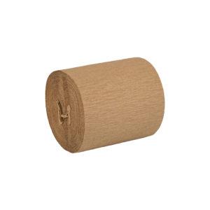 Crepe Kraft Paper