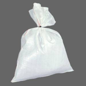 Woven Polypropylene Sacks