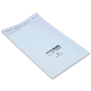 Envosafe Secure Mailing Bags