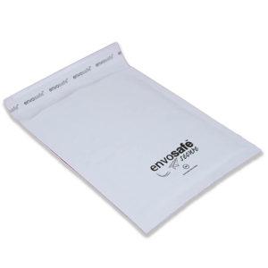 D/1 Envosafe Secure Mailing Bags