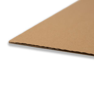 Pallet Layer Pads