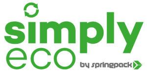 Simply Eco by Springpack