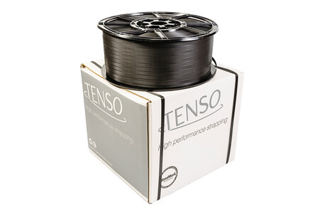 Tenso Polypropylene Strapping