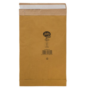 Size 3 Jiffy Padded Bags