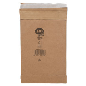 Size 1 Jiffy Padded Bags