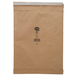 Size 7 Jiffy Padded Bags